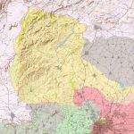 Olası Afrin Harekatı hakkındaki düşüncelerimiz