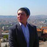 Mutabakat, Türkiye ve Rusya'ya ne getirebilir?