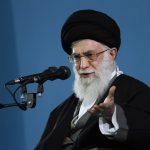 İran hadisələrindən geri qalanlar – İranın dini liderini narahat edən nələrdir?