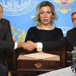 Aliyev Türkiye'yi neden kandırıyor?