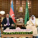 Azerbaijan and the Syrian anti-terror coalition Featured