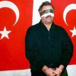 PKK lideri APO'nun Azerbaycan'ın kurulmasında rolü nedir?