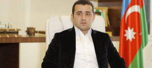 Azerbaycan bu yıl Dünya Komabt Ciu-Jitsu şampiyonluğuna  ev sahipliyi yapacak