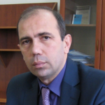 Iran-Turkmenistan natural gas cooperation plan strategically promising – Armenian expert
