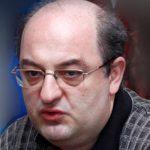 Արագանալու է Հայաստանի՝ Ռուսաստանի ազդեցությունից դուրս գալու գործընթացը