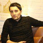 YPG terör örgütü gelecekte Ankara-Şam ittifakına neden olabilir