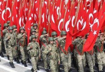 Yeni Bakanlar Kurulu İran savaşı ile Irak ve Suriye operasyonlarına göre mi hazırlandı?