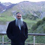 Авраам Шмулевич: приведёт ли революция в Тегеране к революции в Москве, Грозном и Баку.