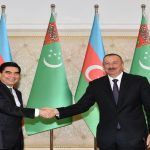 Azerbaijan-Turkmenistan: Energy Cooperation or Competition?