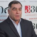 """""""Gürcüstanda ən azı 8-9 nəfər azərbaycanlı deputat seçmək imkanımız var"""""""