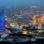 Azerbaijan, On Syria, Walking Tightrope Between Russia And Turkey