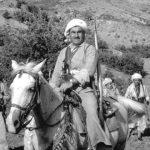 Yahudi Kürt işbirliğinin perde arkasında ne var?