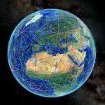 Siber Güvenilir Kurumlar için Devlet Denetleme Kurulu Görev Başında