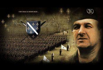 Balkanlarda dengelerin gücü adına savaş suçları sürecinin Sırp Boşnak yakınlaşmasına katkısı!