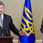 Ukrayna Dış İstihbarat Başkanı Yehor Bojok (Bozok) Türk mü?