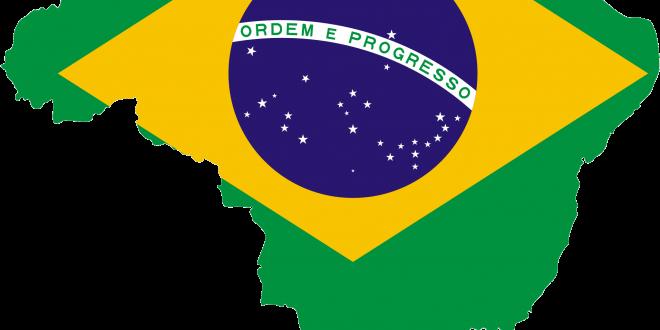 ABD-Latin Amerika İlişkisinin Tarihsel Boyutu ve Son Dönem Brezilya Siyasetinde Yaşananlar