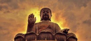 Hindistan-Türkiye ilişkilerinde Budha'nın Türk olmasının rolü var mıdır?
