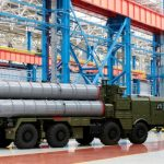 Rus uzman: Altınlarını ABD'den getiren Türkiye demek ki S-400 füzesini kesin alacak!