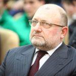 Джамбулат Умаров дал интервью «Эхо Москвы»