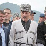 Dağıstan'da Büyük Tasfiye Devam Ediyor
