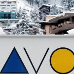 Представители Армении не участвовали в Давосском форуме «из-за рабочей загруженности»