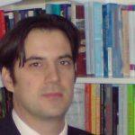 Dimitar Beçev: Her iki tarafın çıkarları önümüzdeki dönemde bu ilişkilerin devamlılığını sağlamaktadır