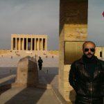Suriye'de Son Gelişmeler ve Türkiye