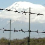 Հայ-թուրքական սահմանը պահպանվում է սովորական ռեժիմով․ Սերգեյ Գրեչին