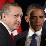 ABD başkanlık seçimi Türkiye'de siyasi krizi tetikliyor mu?