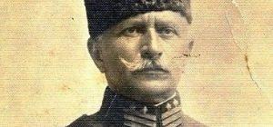 İngilizlere karşı İbn Suud Operasyonunda MİT ve Fahrettin Paşa'nın rolü!