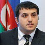 Suriye konusu, BrEXİT ve Avrupa'nın Milli Güvenliği Türkiye'yi Avrupa Birliği`ne üye yapacak
