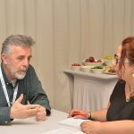 Türk toplumu, hiperaktif çocuklar gibi…