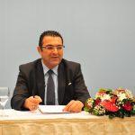 AB birincil hukuku ve Kıbrıs