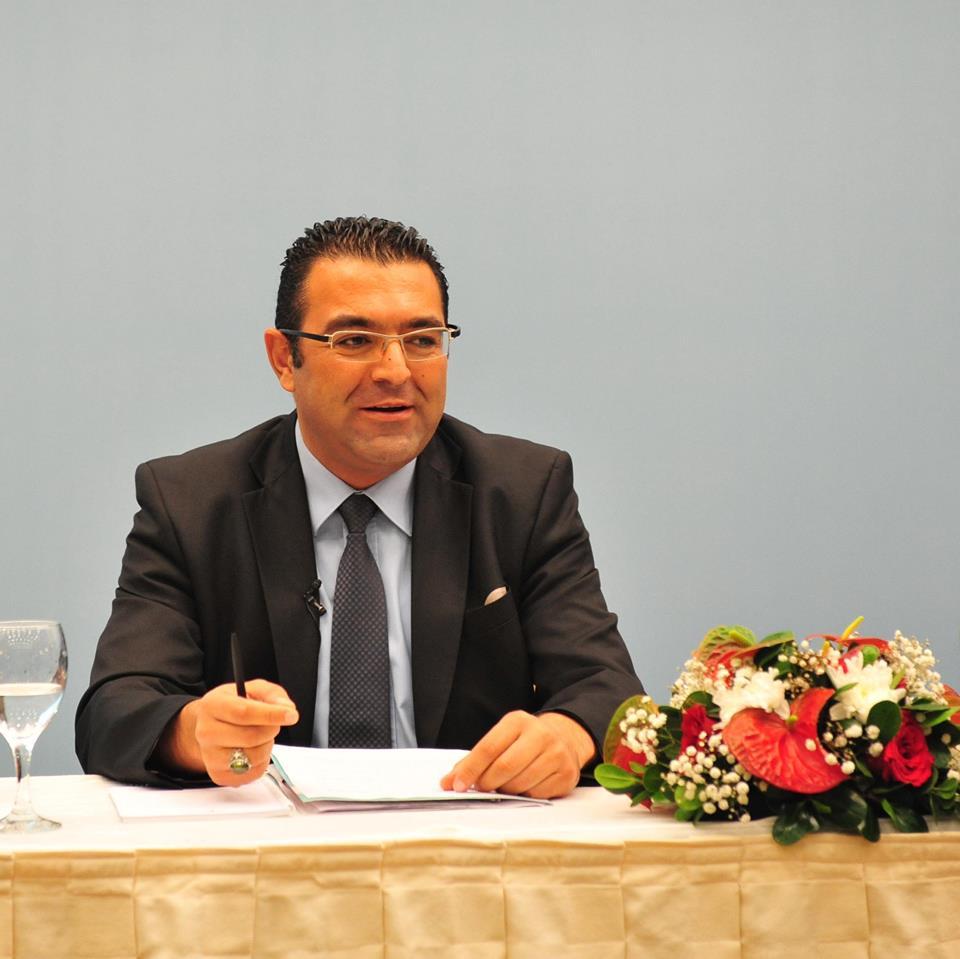 Türk diplomasisinin 'Doğru Adres KKTC' başarısı