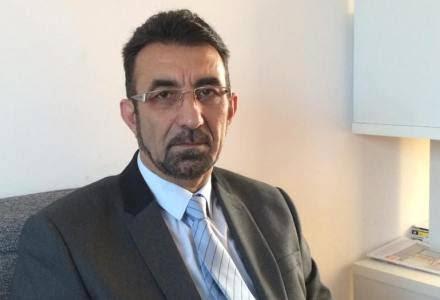 Türkiye Cumhuriyeti Hükumeti ve Türk Basınına duyuru…