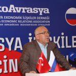 Развитие событий затмило успех турецкой дипломатии в Москве»