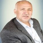 """Türkiyəli politoloq: """"Qars müqaviləsinin ləğvi Türkiyə-Rusiya müharibəsinə gətirə bilər"""""""