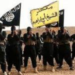 IŞİD Türkiye'nin lejyoneri mi?
