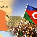 Dünya Türklüğü İran'ı emperyalizme teslim etmeyecek çünkü İran Türklerindir!