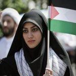 آیا ایران خرسند از شناخته شدن پایتخت اسرائیل توسط آمریکا است؟