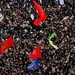 İranda nə baş verir – gerçəklik və yalanlar