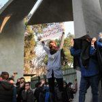 İran Olaylarına Kısa Bir Ön Değerlendirme