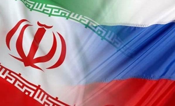 İranlı Generalleri Suriye'de Rusya mı öldürüyor?