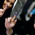 İran seçimleri değişim mi kriz mi