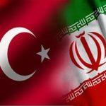 İran'da TÜRK varlığının devlet statüsüne taşıma aktiviteleri