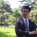Нужна ли Казахстану внешнеполитическая модернизация?