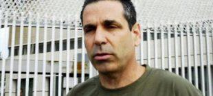 İsrail-İran kəşfiyyat müharibəsinin yeni cəbhəsi-Afrika…