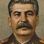 Stalin'in Ağrı Dağı 'hatası