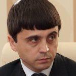 Бальбек: Крым избавился от влияния турецких религиозных сект