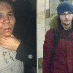 """""""Reina"""" və Sankt-Peterburq terroru – Niyə məhz qırğız əsilli terrorçular seçilir?"""